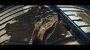 Indoraptor 24