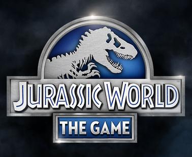 JW TG logo