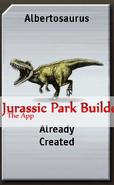 Jurassic-Park-Builder-Albertosaurus-Dinosaur