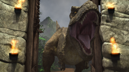 JurassicWorldCampCretaceous Season1 Episode2 00 00 40 06