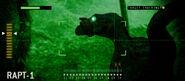 JurassicWorld raptorscreen Infrared1
