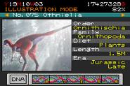 Jurassic Park III - Park Builder 075