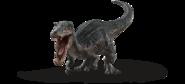 Jurassic world fallen kingdom baryonyx v2 by sonichedgehog2-dcfc571