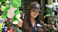 Staff-with-stuffed-dinosaur