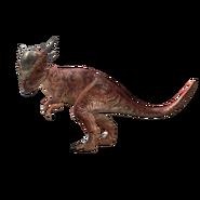 Stygimoloch JWA