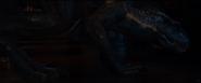 Indoraptor 49