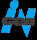 Ingenicon3