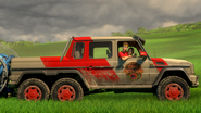 JurassicWorldCampCretaceous Season1 Episode3 00 05 59 11