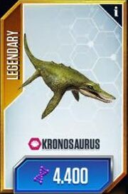 KronosaurusJWTG