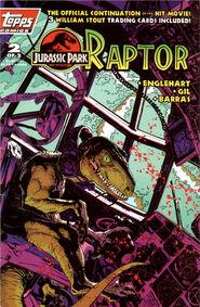 Raptor02