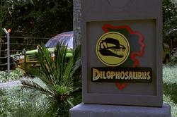 Dilopaddock