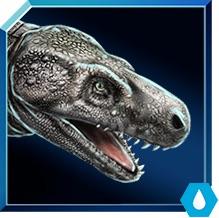 File:Limnoscelis icon JW.jpg