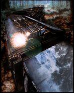 Lost-World-concept-art-by-warren-manser-004