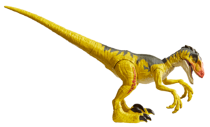 Raptor OOP-Full-Product-Shot- -SS-Raptor