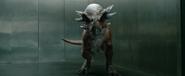 Stygimoloch Elevator2