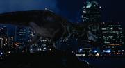 Динозаврвсандиего
