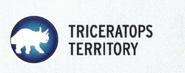 Территориятрайков