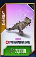 Pachygalosaurus