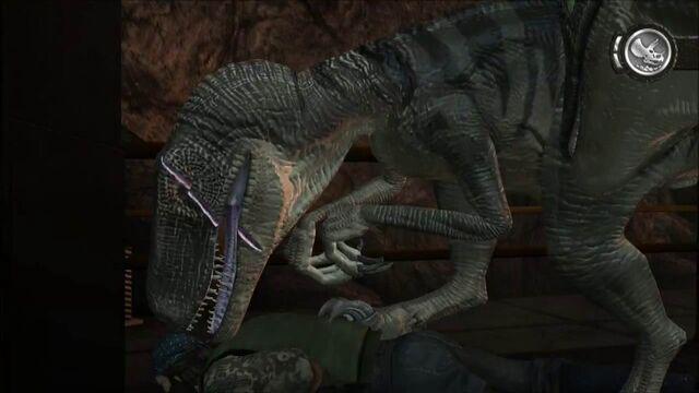 File:Scarred-raptor-leader-jptg 9.jpg