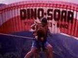 Dino-Soar