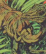 Compsognathus213