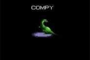 Compy in TLWJP Game gear.jpg