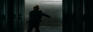 Gunnar Running