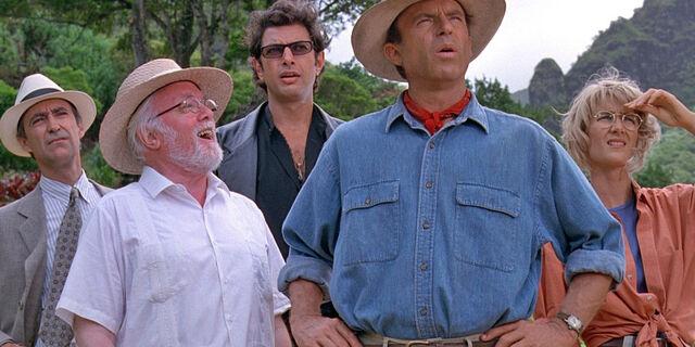 Jurassic-Park-Cast-800x400