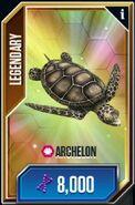 Archelon-1