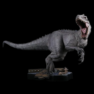 IndominusRex-product x1600