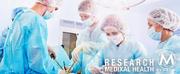 Medixalhealth