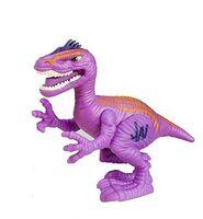 Playskool Heroes Jurassic World Dino Rumble Pack - B011MIUD3M 4 - copia