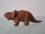 Protoceratops panini