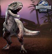 Rajasaurus123