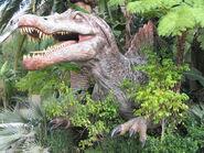 Spinosaurus 1 by dinobatfan-d321vpb