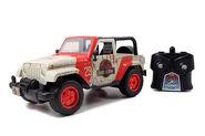 Jeep29rc