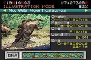 Jurassic Park III - Park Builder 065