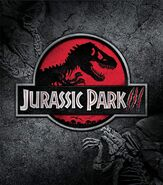 New jp3 cover