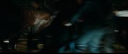 Stygimoloch Attack2