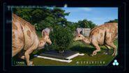 Tsintaosaurus jwe2