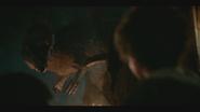 Бигрок. Аллозавр 4