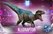 Alloraptor 89199534 1995227927275885 8450259137387823104 n