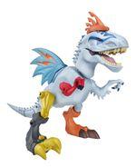 Jurassic-world-hero-mashers-bad-boy-mash-up
