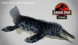 Jurassic-park-the-game-20110722063542263