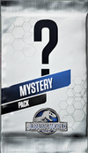 Mystery Pack (no price)