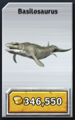 File:Basilosaurus shop.png