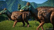 29124 jurassic-world-evolution-2-1522351044