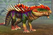 Gorgosuchus (3)