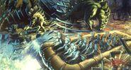 Jp concept Jurassic-Park-Concept-Thor-Art large