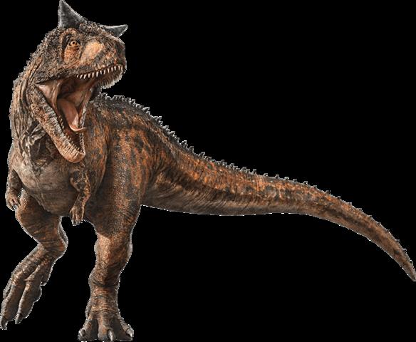 Carnotaurus | Jurassic Park Wiki | FANDOM powered by Wikia